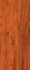 12.3mm U Groove AC3 E1 Handscraped HDF Laminated Flooring pictures & photos