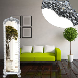 Make up Mirror, Dressing Mirror, Decorative Mirror pictures & photos