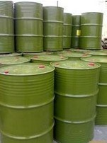 Diethylene Glycol Monomethyl Ether (DM) pictures & photos