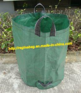 Garden Bag, Garden Sack, Garden Bin