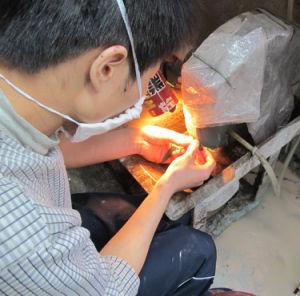 Gemstone Cutting-Semi Precious Stone Cutting-Bead Cutting-Lapidary Cutting Service