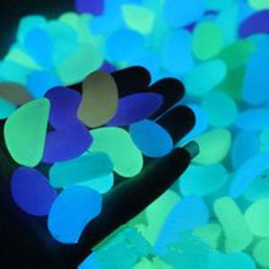 Glowstone Price Glow in The Dark pictures & photos