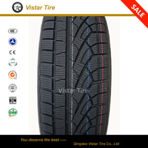 Chinese Best Price and Quality Passenger Car Tire (145/70r12, 155/70r13, 155/80r13, 155/65r14, 165/60r14, 165/65r14, 165/70r14, 175/55r15, 175/60r15, 185/55r15) pictures & photos