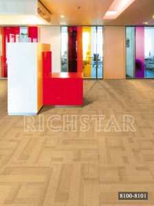 Carpet Tile Talaria (8100 Talaria) pictures & photos