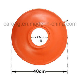 Hospital Medical Rubber Air Cushion pictures & photos