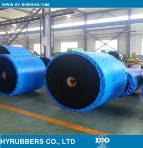 High Quality Conveyor Belt Ep Nn Rubber Conveyor Belt pictures & photos