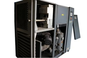 Used Screw Air Compressor Ga45 Atlas Copco pictures & photos