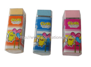 Eraser P1011