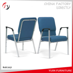 Big Size European Style Comfortable University Chair (JC-107) pictures & photos