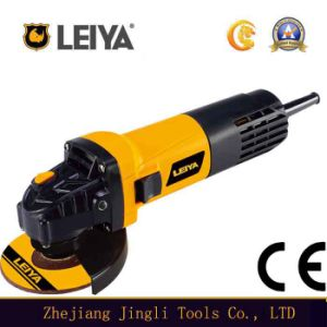 Angle Grinder 125mm 1050W (LY100-04) pictures & photos