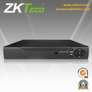 HDMI 4 Channel Ahd DVR Digital Video Recorder Gt-Adr401-M