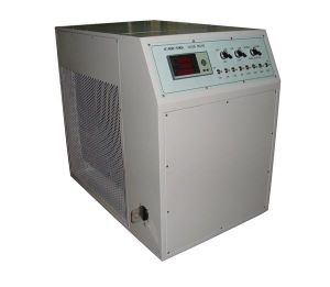 100kw Dummy Load Bank for Generator (AC400-100) pictures & photos