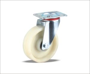 China Wholesale Furniture Mini Casters pictures & photos