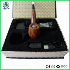 Popular Electronic Cigarette/Electronic Sigarettes E Pipe