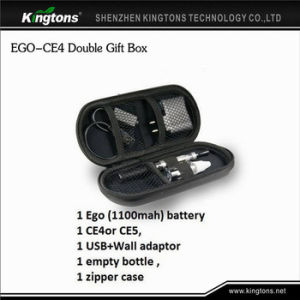 Hottest Selling EGO, EGO Battery, EGO CE4 Blister Pack with Factory Price! pictures & photos