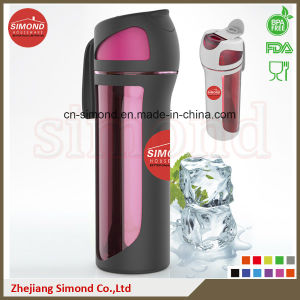 500ml High Quality Fashionable Tritan Water Bottle (SD-4203) pictures & photos