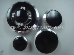 Gas Stove Accessories (01) pictures & photos