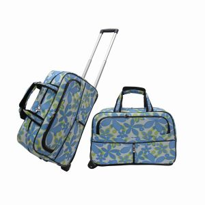 Durable Trolley Bag for Travel-2013.2601 pictures & photos