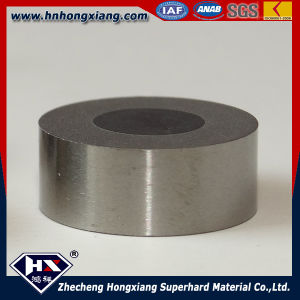 Polycrystalline Diamond PCD Blank / PCD Dies/Polycrystalline Diamond pictures & photos