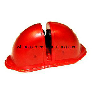 Narrow Rubber Recess Former for Lifting Anchor (1.3T) pictures & photos