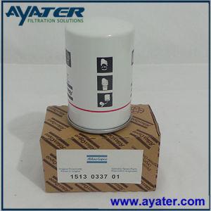 1513033701 Atlas Copco Air Compressor Spare Parts pictures & photos