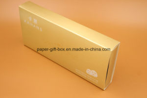 Mask Paper Gift Box Hot Sales pictures & photos