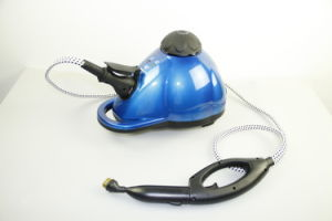 Continuous Hot Steam Can Work 1 Hour Steam Cleaner Kb-2009ha pictures & photos