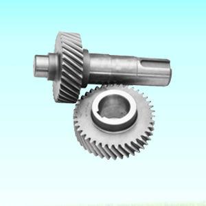 Atlas Copco Air Compressor Parts Gear Wheel pictures & photos