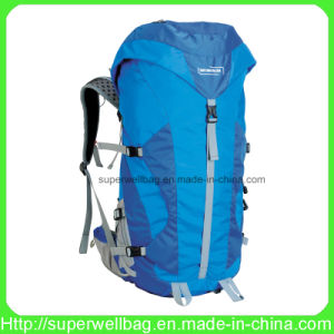Outdoor Rucksack Bag with High Quality for Sports pictures & photos