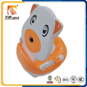 Cheap Baby Potty Chair From Hebei Factory with En71 Approved Wholesale pictures & photos