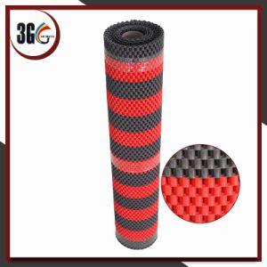 2017 Hot Selling Antifatigue Mat Anti-Slip Mat Hotel Carpet pictures & photos