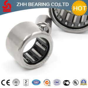Drawn Cup Roller Clutches and Bearing Assemblies Rcb101410 pictures & photos