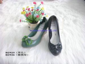 Lady Shoe B2925