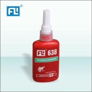 Anaerobic Glue