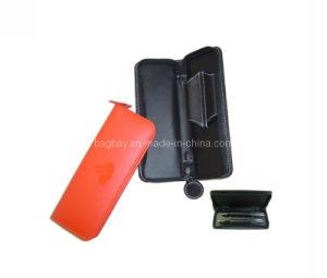 PU Pen Pouch (MBG09-018)