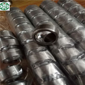 High Precision Self-Lubricating Radial Spherical Plain Bearing Ge15es-2RS pictures & photos
