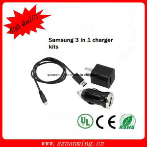 USB Kits/USB Cable Kits pictures & photos