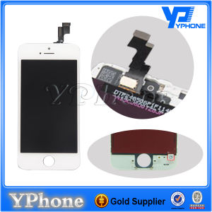 OEM for iPhone 5s Screen Replacement