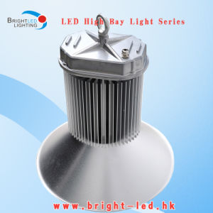 180W IP65 Warehouse/Industrial LED High Bay Light with 3-Year Warranty pictures & photos