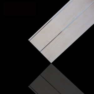 Waterproof Bathroom Ceiling and Wall Panel (A20-18) pictures & photos