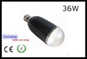 180 Degree 36W LED Bulbs Light for Warehouse Lighting