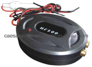 FM Stereo Modulator (HF500)