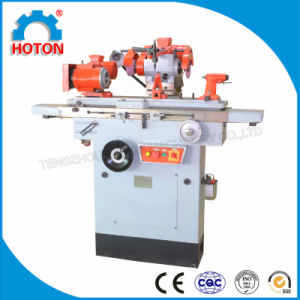 Multi-purpose Universal Tool Grinding Machine (MQ6025A) pictures & photos