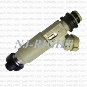 Denso Fuel Injector 195500-3100 for Daihatsu Terios pictures & photos