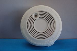 Combination Co & Smoke Alarm with CE (ES-5024DS) pictures & photos