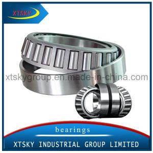 Xtsky Taper Roller Bearing (28985/28920) pictures & photos