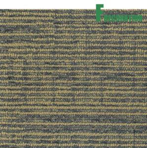 Fashion European Style Carpet PVC Flooring pictures & photos