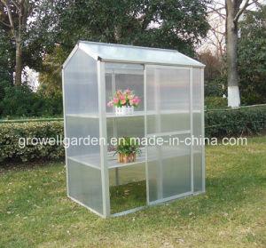 650*1000*1275mm Medium Greenhouse (MC324) pictures & photos