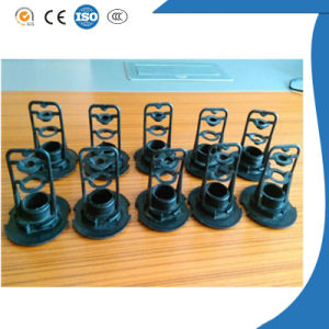 Bac Cooling Tower Spray Nozzle Spray Xf Nozzle pictures & photos