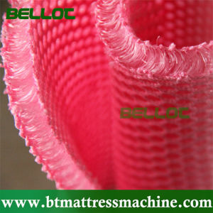 Home Textile 3D Polyester Mesh Fabric pictures & photos